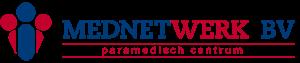 Logo Mednetwerk Paramedisch Centrum
