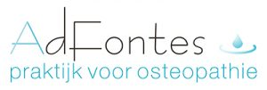 Osteopatie Ad Fontes