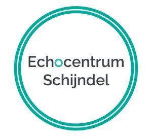 Echocentrum Schijndel