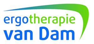 Ergotherapie van Dam