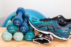 Opstarten mednetwerk sporten
